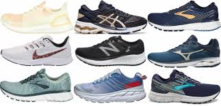 Save 36% on <b>Running Shoes</b> (2378 Models in Stock) | RunRepeat