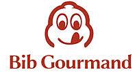 """Résultat de recherche d'images pour """"logo bib gourmand"""""""