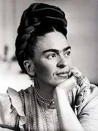 「Frida Kahlo」の画像検索結果