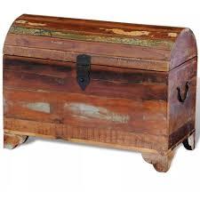 Best price <b>Storage chest</b> wood