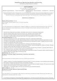 manufacturing resumes samples resume ideas manufacturing x cover gallery of manufacturing resume samples