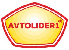 Коврики салона <b>текст</b>.Volvo XC90 2006-2014 3D Pradar с ...