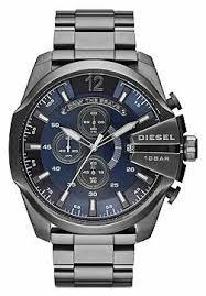 Купить Наручные <b>часы DIESEL DZ4329</b> по низкой цене с ...