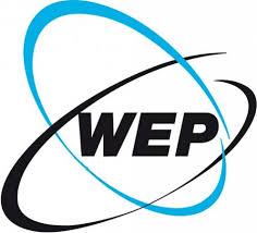 Incontri informativi WEP sui Programmi Scolastici all'estero