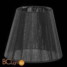 Купить <b>абажур Maytoni Абажуры LMP</b>-<b>BLACK</b>-<b>130</b> с доставкой по ...