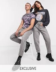 Reclaimed Vintage | Перепрофилированная мужская <b>одежда</b> ...
