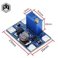 GREAT IT <b>3S 12V 18650 10A</b> BMS Charger Li ion Lithium Battery ...