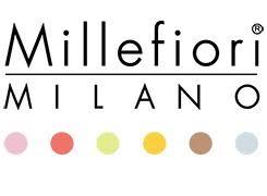 Millefiori Milano   купить <b>ароматы</b> для дома от Millefiori Milano ...