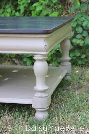 1000 ideas about painted coffee tables on pinterest coffee tables chalk painting and annie sloan chalk paint chalk paint coffee table