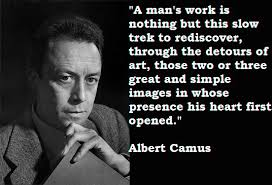 Quotes by Albert Camus   Waiting For Barbarians via Relatably.com