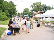 rachel carson   wikipedia  the free encyclopediathe celebration of the  th anniversary of carson    s birth in springdale  pennsylvania