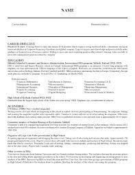 How to Write a Resume   Resume Genius Get Inspired with imagerack us An error occurred