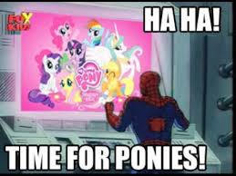 Spectacular Spider-Memes as read by Josh Keaton Vol. 2 (Not for ... via Relatably.com