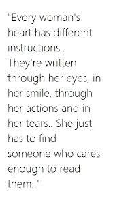 women-quotes | Tumblr via Relatably.com