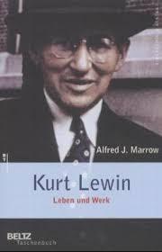 <b>Kurt Lewin</b>. Dem Buch folgen; In Bibliothek stellen; Buch kaufen - kurt_lewin-9783407227546_xxl