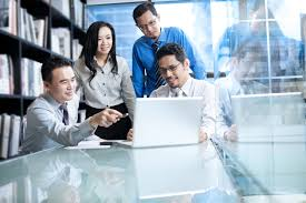 eight new programmes launched for ict professionals hrmasia