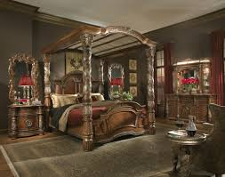 cool quality bedroom furniture brands amusing bedroom design ideas with quality bedroom furniture brands amusing quality bedroom furniture design