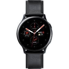 Отзывы и вопросы Смарт-<b>часы</b> Samsung Galaxy Watch Active 2 ...