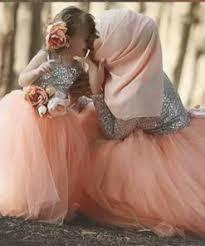 <b>Mama Daughter</b> Pair Archives - Faash <b>Wear</b>