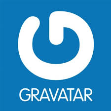 Follow Us on Gravatar
