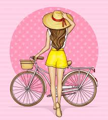 <b>Fashion Girl</b> Images | Free Vectors, Stock Photos & PSD