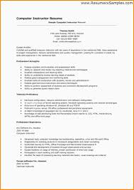 7 list of good skills to put on a resume mac resume template list of good skills to put on a resume a2eb2e5a097b67f4e2de4554b3b4d268 jpg