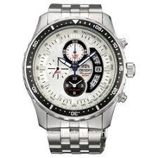 «<b>Часы Orient TT0Q001W</b>» — Результаты поиска — Яндекс.Маркет