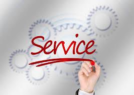 job customer service skills resume builder job customer service skills job skills employment and business programs and supports customer service part 4