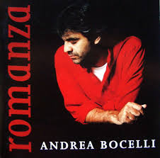 <b>Andrea Bocelli</b> - <b>Romanza</b>   Releases   Discogs