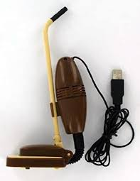 Jumpin Banana PC Powered Personality USB Desk ... - Amazon.com