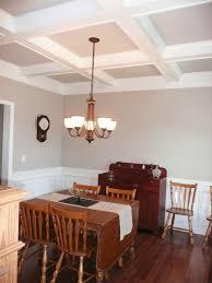 Lowes Lighting Dining Room Home Design Sliding Barn Door Hardware Lowes Style Large Sliding