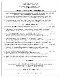 amusing sample resume bookkeeper brefash bookkeeping resume sample resume sample information technology sample bookkeeper resume cover letter sample resume bookkeeper clerk