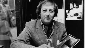 <b>André Previn</b>, Famed Composer And Conductor, Has Died At Age ...