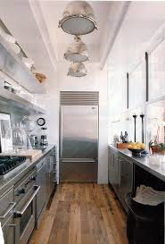 gallery kitchen extension ideas crystal living