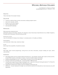 open office invoice best business template ideas open office templates invoice trend shopgrat regard to open office invoice 9265