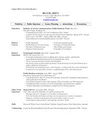 informatica sample resume sample resume  informatica