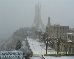 الجزائر لحبيبة images?q=tbn:ANd9GcT