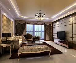 room curtains catalog luxury designs: designs latest luxury homes interior decoration living room designs