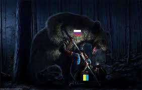 Сегодня Порошенко, Меркель, Олланд и Путин подведут итоги переговоров по Донбассу - Цензор.НЕТ 754