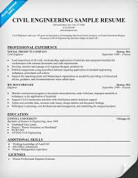 senior software engineer resume sample   riez sample resumes      senior software engineer resume sample   riez sample resumes   riez sample resumes   pinterest   resume  engineers and software