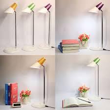 light bedroom table uk led lights for bedroom ceiling ls ideas lighting uk x jpg