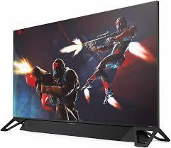 Игровой <b>монитор HP Omen X</b> Emperium 65 оценён в $5000 ...