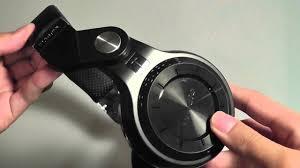 REVIEW: <b>Bluedio T2 Plus</b> Turbine 2 <b>Plus</b> Bluetooth Headphones ...