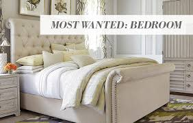 bedroom set main: most wanted bedroom yiwv dicx most wanted bedroom