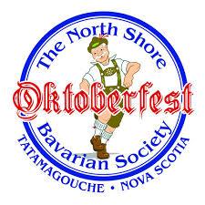 Oktoberfest at Bingemans - Home | Facebook