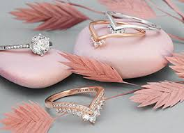 Rings | Rings for Women | Gold | <b>Silver</b> | Pandora UK