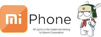 Наушники <b>Xiaomi 1More</b> – купить по лучшей цене | MiPhone
