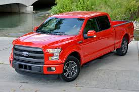 Ford Truck Incentives Memorial Day Weekend Sales Best Truck Incentives