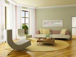 casual living room curtain ideas 2016 for your daily inspiration casual living room