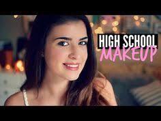 high makeup okaty